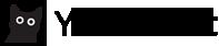 YouBadCat Logo
